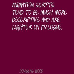 Douglas Wood's quote #3