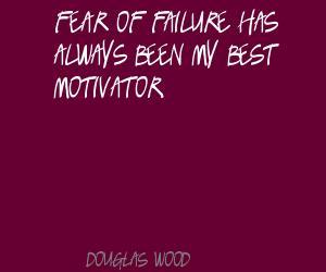 Douglas Wood's quote #4