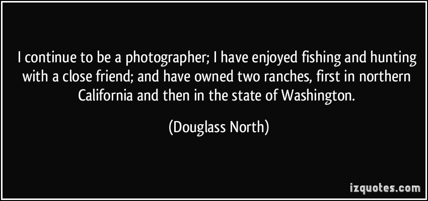 Douglass North's quote #5