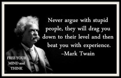 Drag quote #2