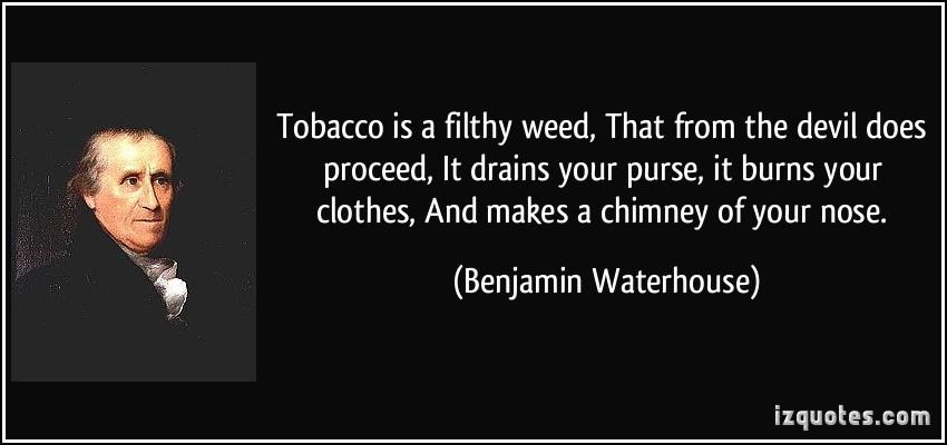 Drains quote #1