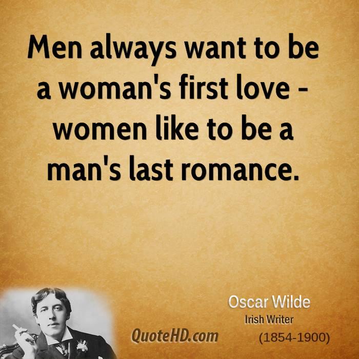 Dramatist quote #1