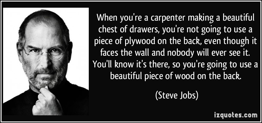 Drawers quote #2
