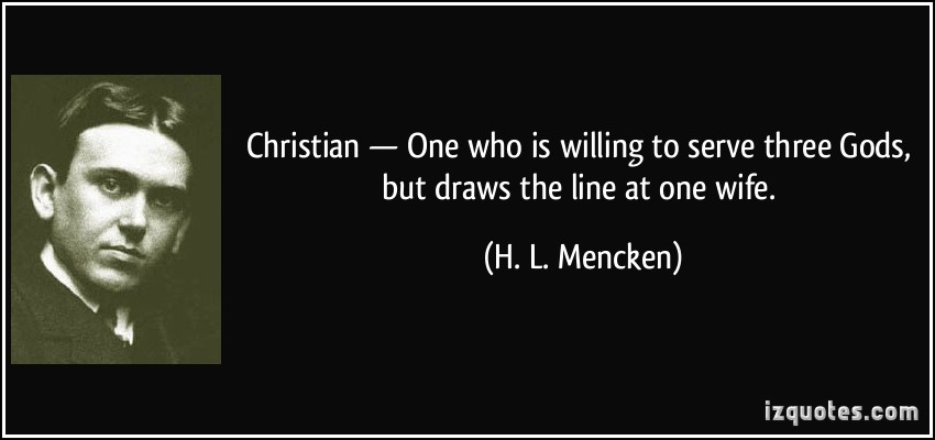 Draws quote #1