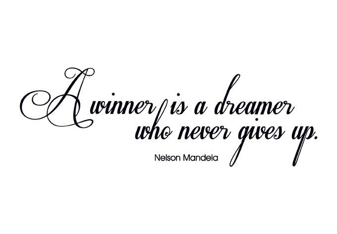 Dreamer quote #4