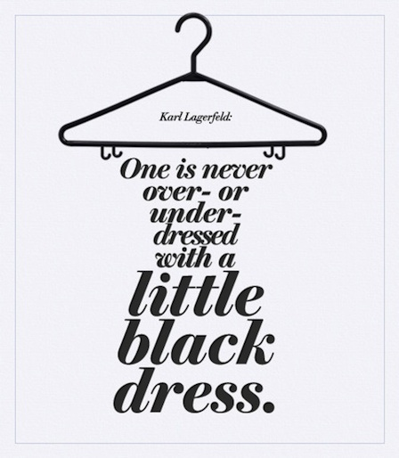 Dressed quote #4