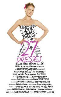 Dresses quote #4