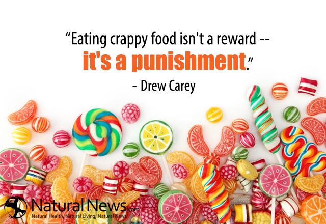 Drew Carey's quote #7