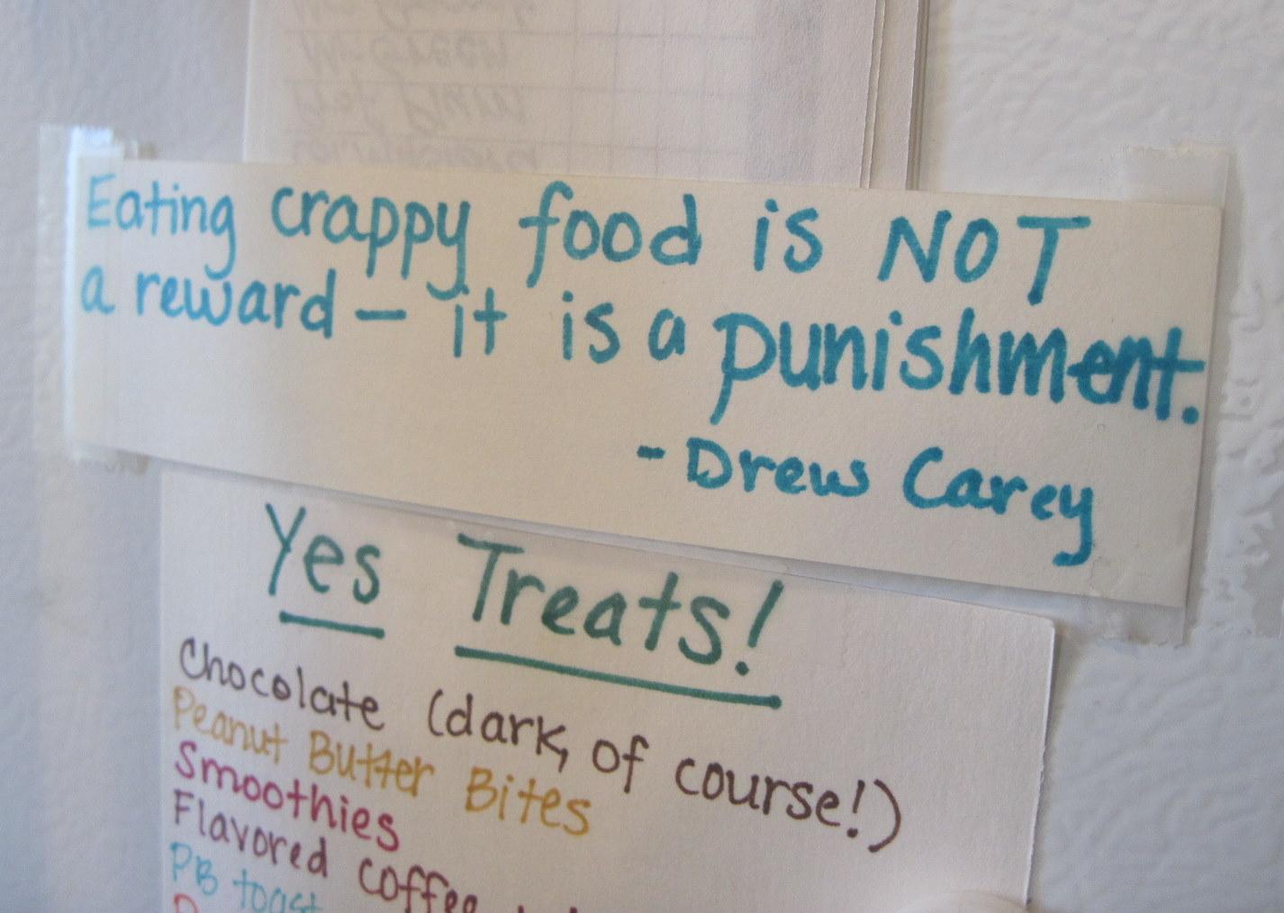 Drew Carey's quote #4