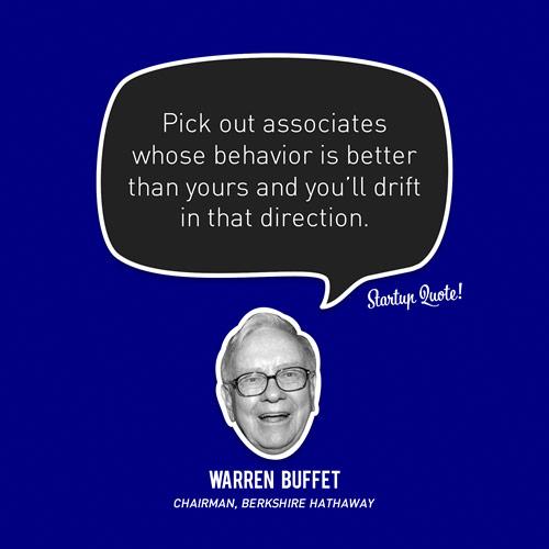 Drift quote #1