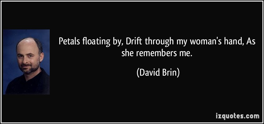 Drifts quote #2