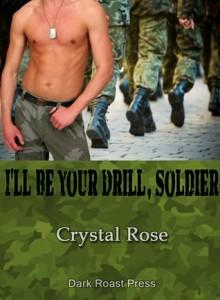 Drill quote #1