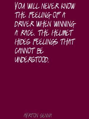 Driver quote #4