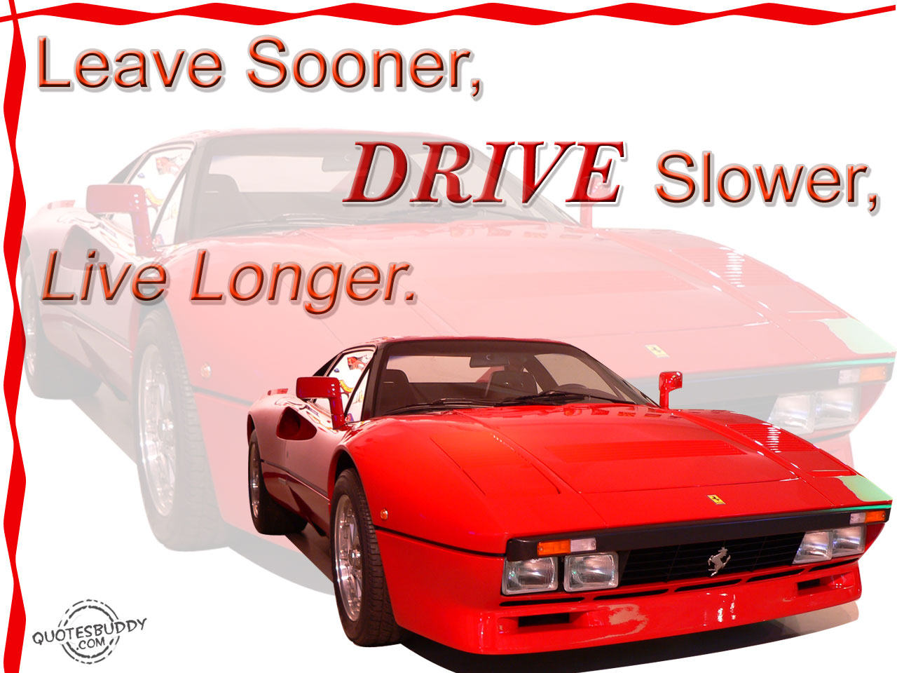 Driving quote #5