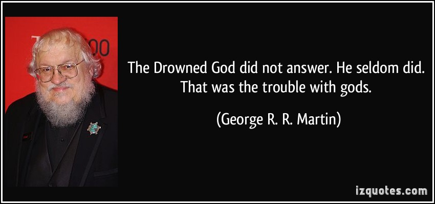 Drowned quote #2