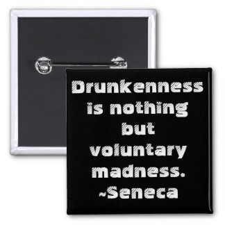 Drunkenness quote #2