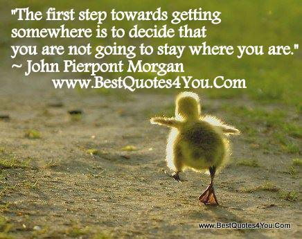 Duck quote #6