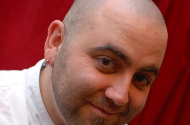 Duff Goldman's quote #4