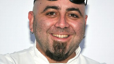 Duff Goldman's quote #3