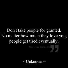 Duh quote #2