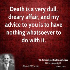 Dull quote #7