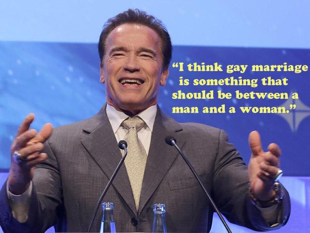 Dumbest quote #2