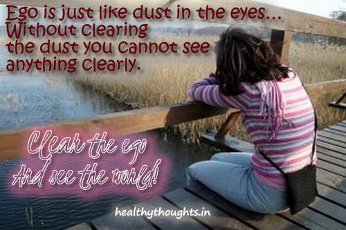 Dust quote #8
