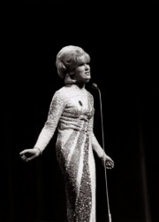 Dusty Springfield's quote #1