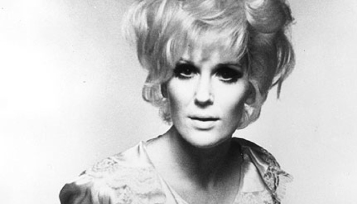 Dusty Springfield's quote #4