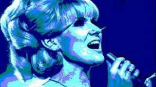 Dusty Springfield's quote #5