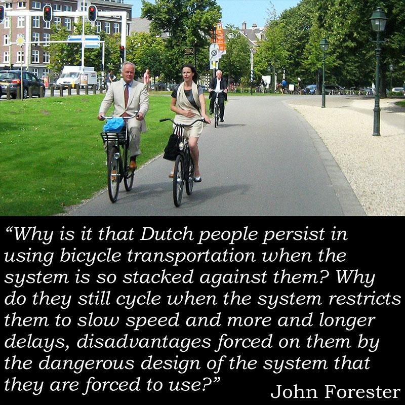 Dutch quote