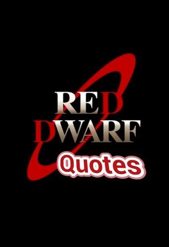 Dwarf quote #1