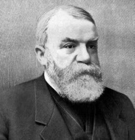 Dwight L. Moody's quote #1