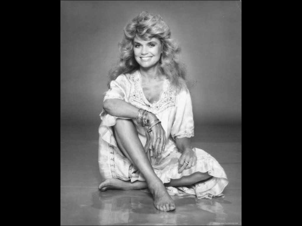 Dyan Cannon's quote #2