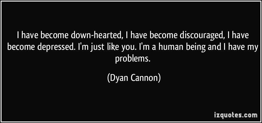 Dyan Cannon's quote #5
