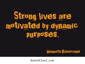 Dynamic quote #4