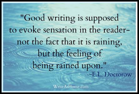 E. L. Doctorow's quote #7