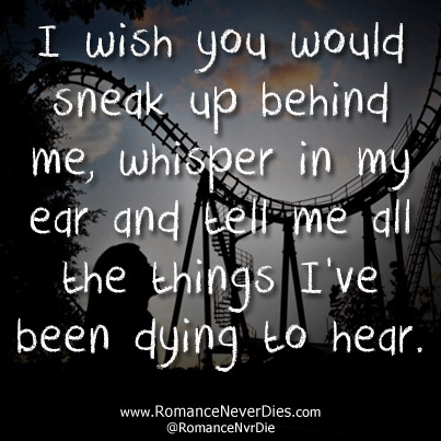 Ear quote #5