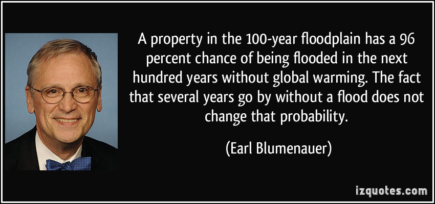 Earl Blumenauer's quote #6
