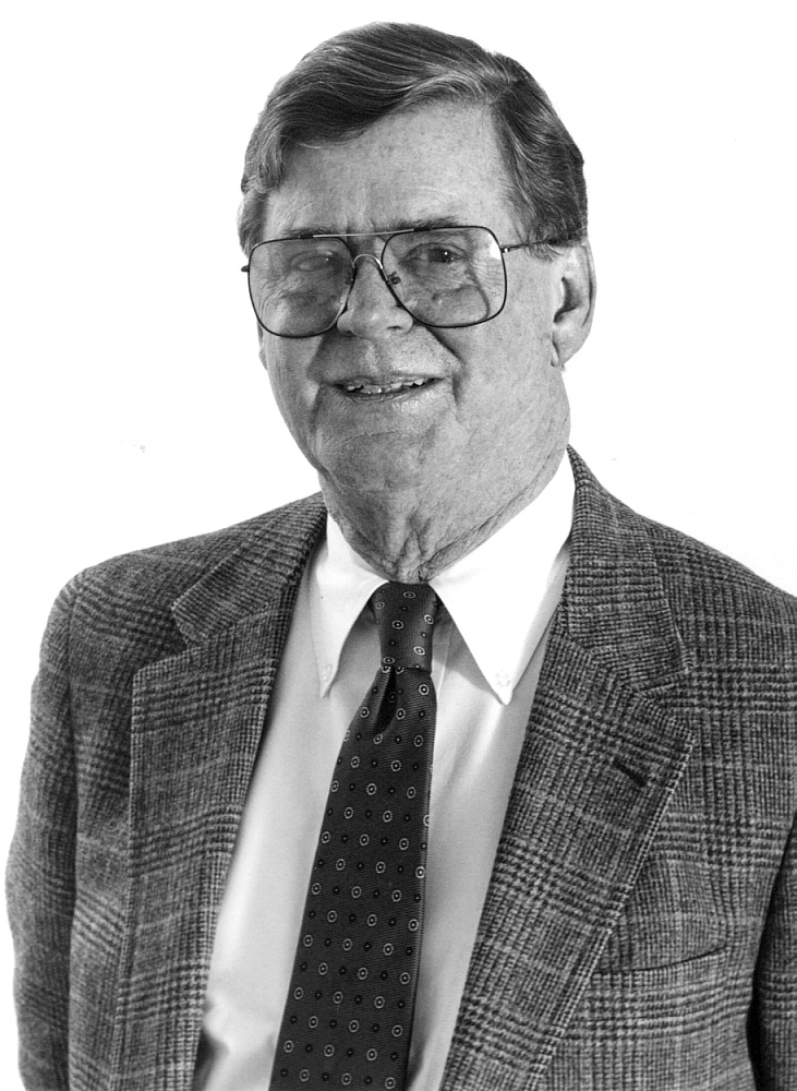 Earl Hamner, Jr.'s quote #1