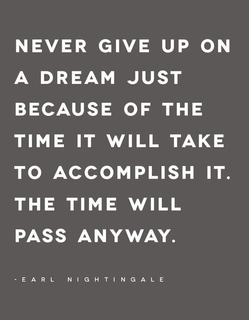 Earl Nightingale's quote #7