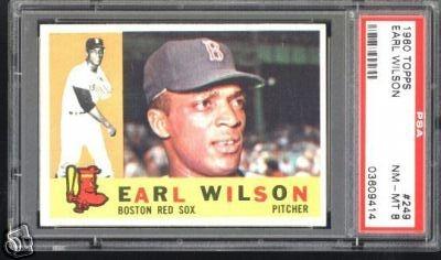 Earl Wilson's quote #5