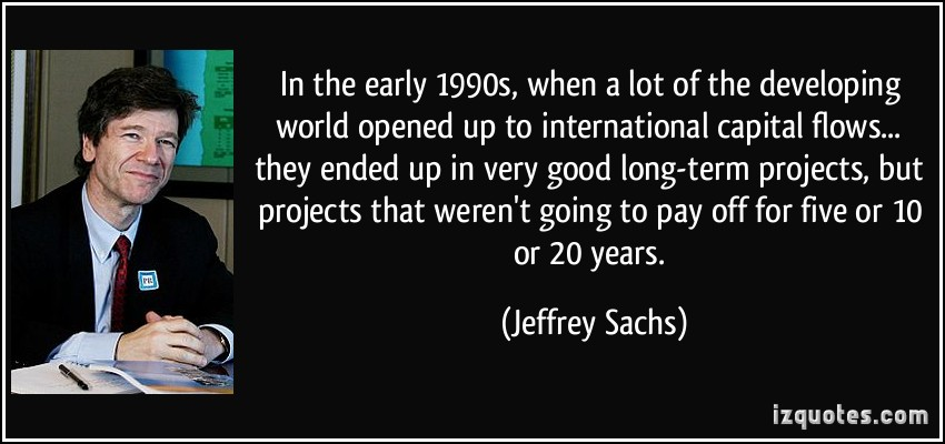 Early 1990s quote #2