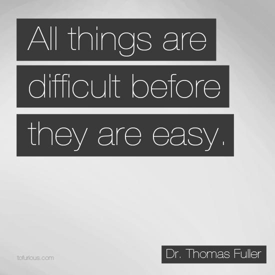 Easy quote #5
