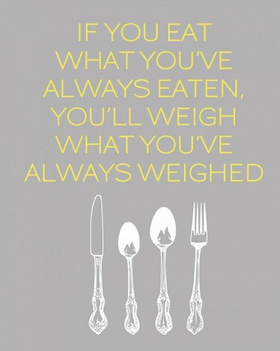 Eat quote #2