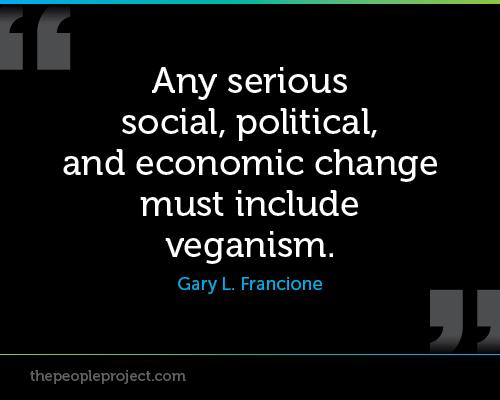 Economic Change quote