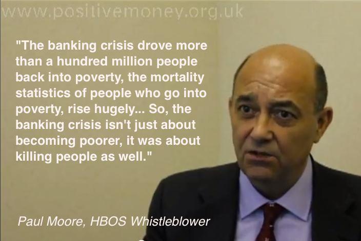 Economic Crisis quote #2
