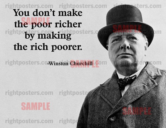 Economics quote #6