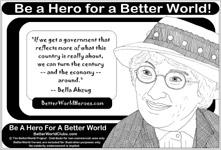 Economy quote #4