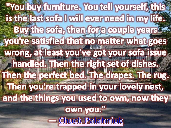 Economy quote #3